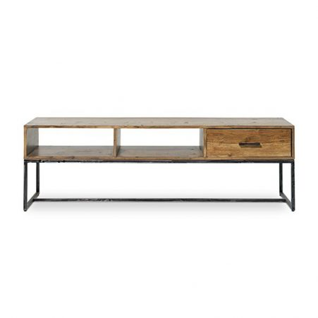 TV Dressoir Ibiza