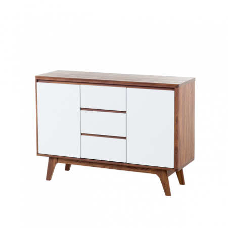 Dressoir PITTSBURGH