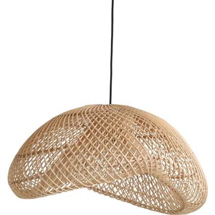 Raw Materials Maze Hanglamp